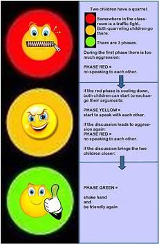 School Traffic Light Behaviour System Dalton Page Roel R 246 Hner 12 11