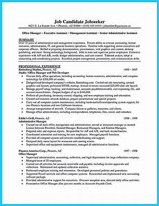 Resume For Administrative Assistant Position Pin On Resume Samples Administrative Assistant Resume