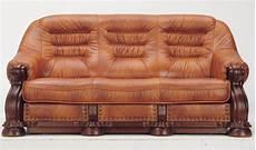 Cowhide Sofa 3d Image by European Wood Bottom Carved Cowhide Sofa 3d Models