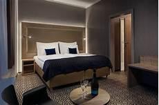 Design Metropol Hotel Prague Booking Hotel Astoria Prague Eu