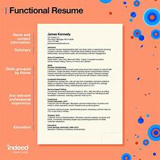 What Does Skills Mean On A Resumes 10 Best Skills To Include On A Resume With Examples