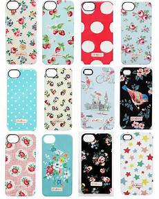 Cath Kidston Iphone Wallpaper by Cath Kidston Iphone 4 4s And 5 5s Quot Lattice