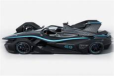 mercedes formula e 2019 mercedes formula e silver arrow 01 race car