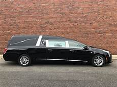 2019 cadillac hearse 2019 cadillac superior statesman hearse