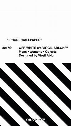 iphone white wallpaper made an white wallpaper for iphones streetwear