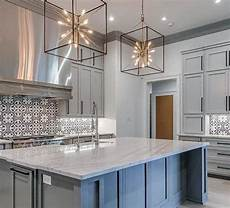 kitchen light fixtures ideas top 50 best kitchen island lighting ideas interior light