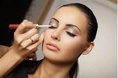 makeup applications omaha salon reveal salon spa