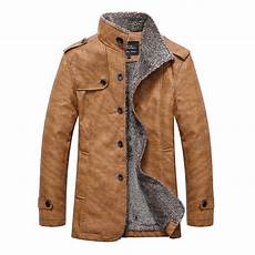 sales coats sale high quality winter leather jacket