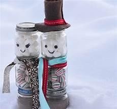geschenke im glas zu weihnachten 17 ideen rezepte