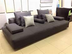 divani outlet divani offerte e divano letto matrimoniale in stile