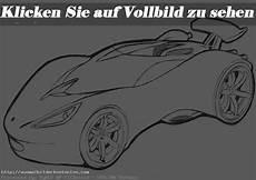 Gratis Ausmalbilder Zum Ausdrucken Autos Ausmalbilder Auto 7 Ausmalbilder Kostenlos