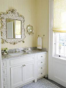 beadboard bathroom ideas beadboard bathroom design ideas