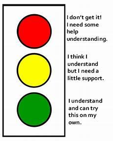 School Traffic Light Behaviour System Focus On Traffic Light Mistercooke S Teaching Blog