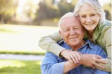 Elderly Images Free Healthy Aging Home Alzheimer S Disease And Healthy Aging