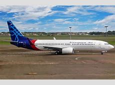 Sriwijaya Air to sell 25% shares in March 2017