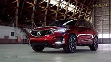 when will acura rdx 2020 be available new 2019 2020 acura rdx new models