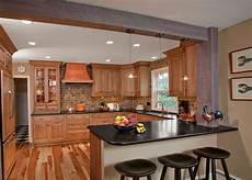 rustic kitchen ideas rustic kitchens designs remodeling htrenovations