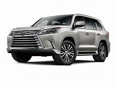 2019 Lexus Lx by 2019 Lexus Lx 570 Incentives Specials Offers In