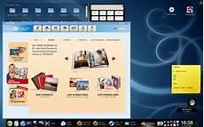 dm fotowelt endlich eine fotobuch software f 252 r linux rakeknivens world