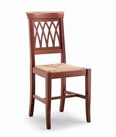 franchi sedie calderara le stagioni franchi sedie sedie sgabelli ufficio