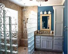 bathroom tile remodeling ideas walk in shower designs and remodel ideas angie s list