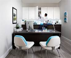 functional home office lighting ideas best office