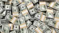 Money Wallpaper Iphone 7 by Money Images Free Desktop Backgrounds Money Money