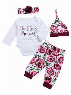 baby clothes babys wholesale 4 newborn baby clothes set