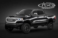 2019 dodge ram front end 2019 ram 1500 find pictures info pricing more add