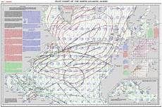 Pilot Charts Atlantic Pilot Charts Explained And How To Use And Interpret Them