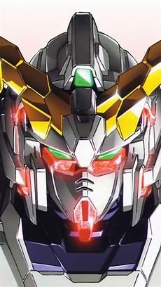 gundam wallpaper iphone anime gundam 720x1280 wallpaper id 144849 mobile abyss