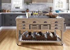 portable islands for kitchen 8 portable islands to turn your kitchen into a moveable feast