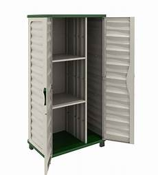 utility storage cabinet outdoor shed laundry garage tools