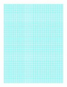 2mm Graph Paper Graph Paper On A4 Paper 1 Line Every 2 Mm Free Download