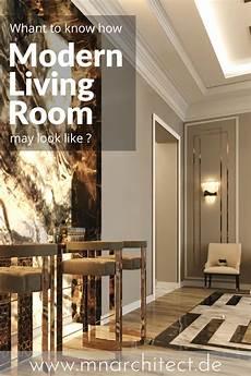 Interior Design Mn Modern Living Room Interior Design Mn Architect In 2020