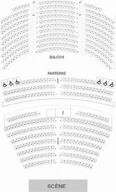 Theatre Maisonneuve Seating Chart Tickets At Corona Theatre Ticketroute Com