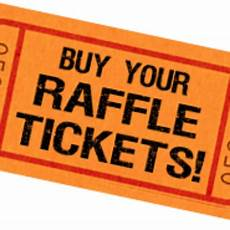 Raffell Tickets The Catholic Academy Of Stamford