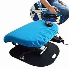 hlr lifting cushions chair lift and sofa stand assist