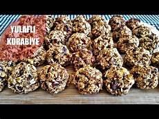 yulafli kurabiye şekersiz diyet kurabiye sağlikli diyet