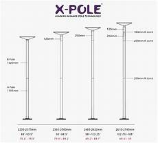 X Pole Extension Chart Xpert X Pole 2014 Present Model Installation Video