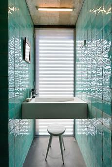 bathroom tile layout ideas top 10 tile design ideas for a modern bathroom for 2015