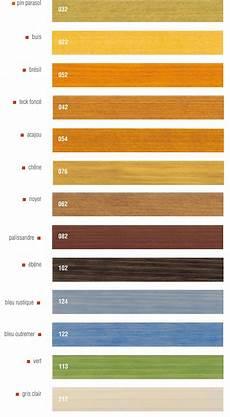lasure bois naturelle ext 233 rieure 224 partir de 2 5l kaldet 1l 24m2 livos choisir une lasure