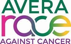 Avera Cancer Chart Avera My Chart Gallery Of Chart 2019