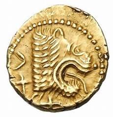 etruria oro 25 assi oro populonia etruria 300 212 a c xxv