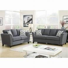 sofa set style modern leather sofa new style set thesofa