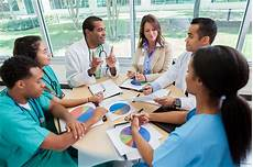 What Is Healthcare Management Shared Governance Creative Heath Care Management