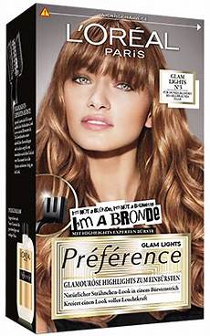 Glam Hair Color Light Brown Sam S Lifestyle Amp Beauty Review L Or 233 Al Glam Lights 3