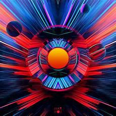 Album Cover Art Design Software Album Art Concepts On Behance