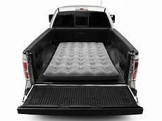 rightline gear f 150 truck bed air mattress 110m10