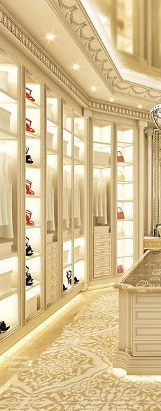 dressing rooms dressing and luxury on